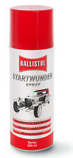 Ballistol Startwunder (spray d'aide au démarrage) 200 ml Démarrage moteur