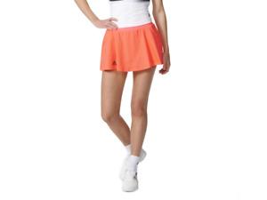 Adidas Club Skort Damen Tennis Rock AX8138