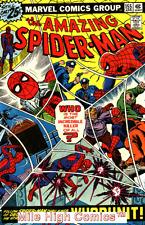 SPIDER-MAN  (1963 Series) (AMAZING SPIDER-MAN)  #155 Fine Comics Book