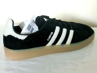 ADIDAS CAMPUS MENS SHOES TRAINERS UK SIZE 12.5   BZ0071