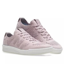 Men's New Balance 300 Casual Sneakers Nubuck Faded Rose CRT300D1 D SIze US 13