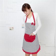 Tablier de cuisine ou service restaurant femme ***