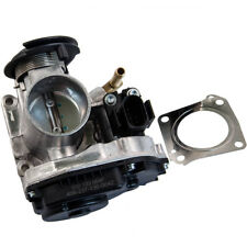 Drosselklappe für VW Bora Seat Skoda GOLF IV 1J 1.4 16V AHW AKQ 030133064F Parts