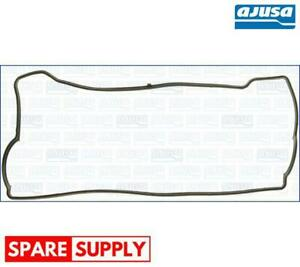 GASKET, CYLINDER HEAD COVER FOR GEELY TOYOTA AJUSA 11055100