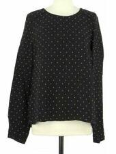 Hauts et chemises Sezane pour femme