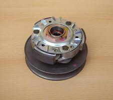 Orig. Genuine Piaggio Aprilia CM162403 Getriebe Riemenscheibe Kupplung