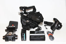Sony Pxw-Fs7 Xdcam Super 35 Camera System - 90 Day Warranty!