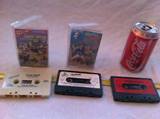 Grid Iron Olympic Checkout Bundle BBC Micro Game Retro Cassette Tape