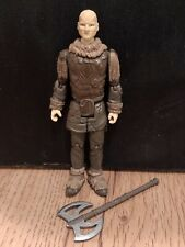 """Funko GAME OF THRONES 3.75"""" Action Figure - STYR MAGNAR OF THENN"""
