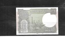 INDIA INDIAN 2017-L RUPEE NEW MINT UNUSED BANKNOTE BILL NOTE PAPER MONEY