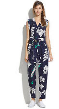 f7a51369f3 Anthropologie Jumpsuits for Women for sale