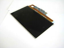 "DISPLAY LCD PER SAMSUNG GALAXY TAB 2 7"" GT P3100 P3110 SM-T210 T211 P1000 TABLET"