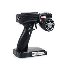 Flysky FS GT3B FS-GT3B 2.4G 3CH Gun Controller Transmitter