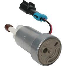 Walbro F90000267 E85 Racing Fuel Pump, 450 LPH