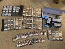 Magic the gathering cards vintage collection lot MTG Bulk Dice *600+ Rares*