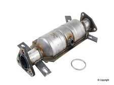 Catalytic Converter fits 1998-2002 Honda Accord  MFG NUMBER CATALOG