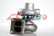 REBUILT Genuine OEM Komatsu PC200-3/220-3 S6D105 465044-0261 Turbo T04B59 GARRET
