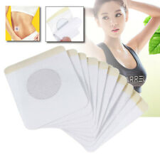 20 Pcs/set Slimming Patch Belly Abdomen Weight Loss Burning Fat Detox Adhesive