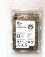 "NEW DELL 0PGHJG PGHJG ST300MM0006 300GB 2.5 "" 10K SAS 6Gbps HDD HARD DRIVE"