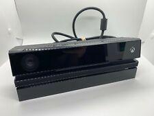 Microsoft Xbox One Kinect Camera Motion Sensor OEM Official w/ TV or Shelf Mount