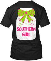 Southern Girl Apparel - Hanes Tagless Tee T-Shirt