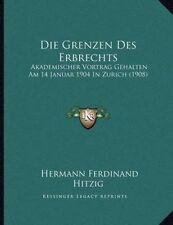 Rechtsbücher mit dem Thema Erben & vererben