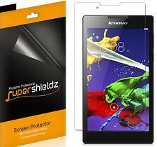 3X SuperShieldz HD Clear Screen Protector Saver For Lenovo Tab 2 A7-30 / A7-30F