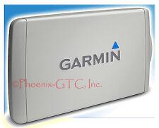 """GARMIN echoMAP 73dv 73sv 74dv 74sv CHIRP 72dv/72sv/75dv/75sv 7"""" PROTECTIVE COVER"""