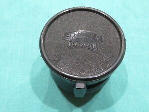 Schneider Kreuznach Componon S 2,8/50mm 50 mm 1:2,8 Enlarger Lens 14128312