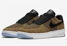 MENS NIKE AF1 ULTRA FLYKNIT LOW SIZE UK/8 EUR/42.5