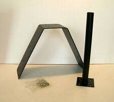 Heavy Duty Weathervane Roof Bracket
