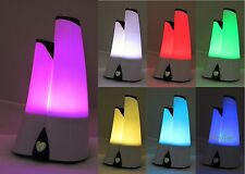 ARNAY Colour Changing Aroma Diffuser and Humidifier