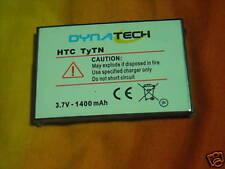 battery for htc tytn p4500 o2 xda trion dopod cht 9000 838 pro i-mate jasjam
