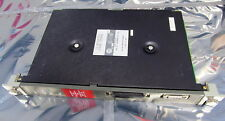 Allen Bradley 5820-Ei/A Ethernet Interface Module