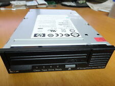 HP LTO4 Ultrium1760 SAS HH Internal Drive EH919A 460148-001  EH919-60005