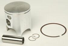 Wiseco 766M05200 Piston Kit for Honda CR85R / CR80R - 52.00mm