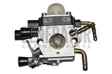 Carburetor For STIHL HS81 HS81R HS86 HS86R Trimmer 1139 120 0619 1139 1207 100