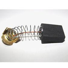 10 Stk 5x11x18mm Universal Elektrische Motor-Kohlebürsten für Power Tool Repair