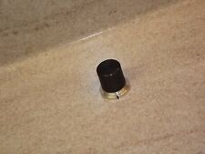 Pioneer Sa-900 Amplifier Original Balance Speaker Power Switch Knob Part