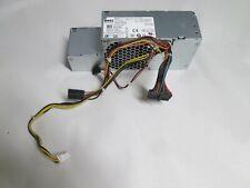 235W Power Supply for Dell 760 AC235AS-00 PS-5231-5DF-LF HP-D2351A0 HP-D2352AO