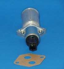 F0AE-9F715-A1A  Idle Air Control (IAC) Valve Fits: Ford - Lincoln - Mercury
