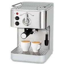 Semi-automatic Italian 19 Bar Cappuccino Espresso Coffee Maker Machine 220-240v