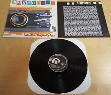 Superstar Lp 33 Rpm Speed Vinyl Records For Sale Ebay