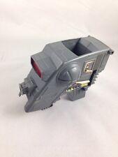 Star Wars Vintage INT-4 Interceptor Mini Rig Vehicle 1981 Loose