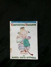 Mabel Lucie Attwell. Comforting Thoughts, c.1940