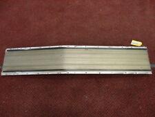 2006 Ski-Doo MXZ Renegade GTX 600 HO SDI REAR HEAT EXCHANGER 518324245 518325239