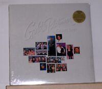 Gold & Platinum Volume 3 - Bangles - Belinda Carlisle - Near Mint Sealed 1987 LP