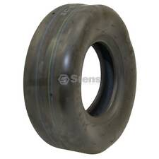 Kenda Tyre Tire 13x5.00-6 Smooth 4 Ply 160-667