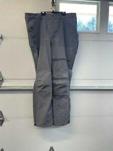 Aerostich Darien light Pants size 42