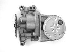 Oil Pump For Citroën Peugeot CA5738